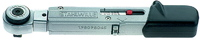 Stahlwille SERVICE-MANOSKOP® torque wrench, No 730R/2, Type Mercedes... 333,80 EUR225,00 EUR incl. VAT.,  +  shipping