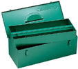 Stahlwille Tool box, No 82/013, Wmm 545, Hmm 225 143,99 EUR96,00 EUR incl. VAT.,  +  shipping