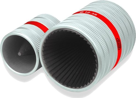Innen-außen-entgrater, 10 - 56 mm