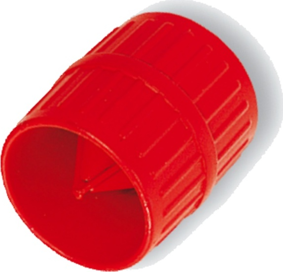 Innen-außen-entgrater, 4 - 36 mm