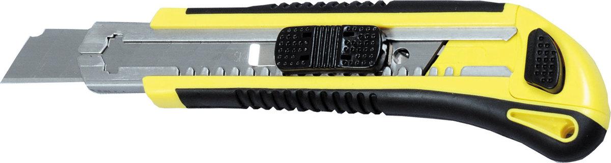 projahn cuttermesser mit 18mm einziehbarer klinge projahn shop bis 36 rabatt. Black Bedroom Furniture Sets. Home Design Ideas