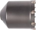 Versio Hammerbohrkrone 125 mm