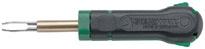 1591 Entriegelungswerkzeug Kabelex® für Kontaktmaß 2,8; 5,8 mm