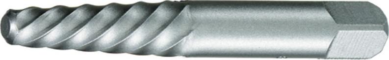 900 Schraubenausdreher Extractor Gr 3; für Schrauben M8 5/16