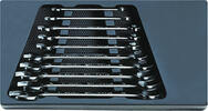 Stahlwille Tool set No.808/9 102-pcs.   1,684.15 US$926.28 US$ incl. VAT., +  43.39 US$ shipping