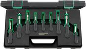 Stahlwille 1700 MAN/Volvo Tool set KABELEX® 629,51 EUR554.22 £390,30 EUR 343.62 £ Tax included +  shipping