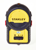 STANLEY SELF LEVELLING WALL LASER