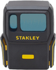 STANLEY STANLEY Smart Measurer PRO