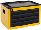 ELORA Tool Chest, empty, ELORA-1221-LOT 839.72 US$736,17 EUR562.61 US$ 493,23 EUR Tax included +  shipping